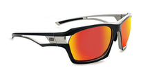 Load image into Gallery viewer, Cassette - Unisex Womens Sports Sunglasses w Interchangeable Lenses