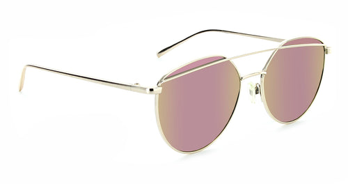 *NEW* Dulcet - Optic Nerve Polarized Sunglasses