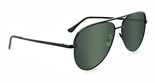 *NEW* Flatscreen - Optic Nerve Polarized Sunglasses