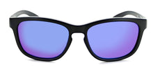 Load image into Gallery viewer, Kapalua - Vintage Polarized Unisex Sunglasses