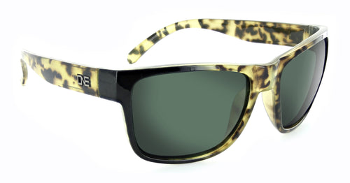 *NEW* Kingfish - Optic Nerve Polarized Sunglasses