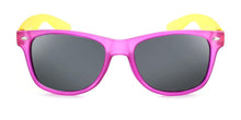 Load image into Gallery viewer, Kids Boogie - Two Tone Polarized Childrens Sunglasses
