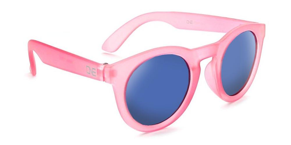 Kids Hijinks - Polarized Childrens Sunglasses