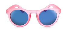 Load image into Gallery viewer, Kids Hijinks - Polarized Childrens Sunglasses