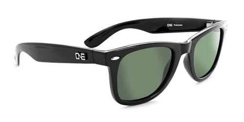 Dylan - Mens / Womens Polarised Unisex Sunglasses