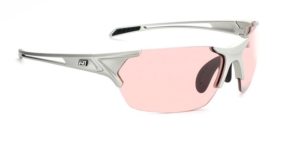 Reactor PM - Super Light Sunglasses with Photochromatic Lenses