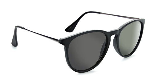 *NEW* Pizmo - Optic Nerve Polarized Sunglasses