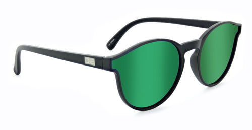 *NEW* Proviso - Optic Nerve Polarized Sunglasses