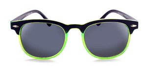 Kids Stiltskin - Polarized Lightweight Sunglasses