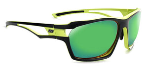 Variant - Golf - Interchangeable Hydrophobic Performance Sunglasses