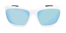 Load image into Gallery viewer, Variant - Vented Unisex Interchangeable Sunglasses with Hydrophobic Lenses