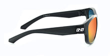 Load image into Gallery viewer, Vesper - Unisex Interchangeable Sports Cycling Sunglasses