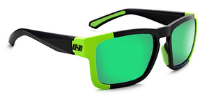 Vettron - Twin Interchangeable Lens Retro Cycling  Sunglasses