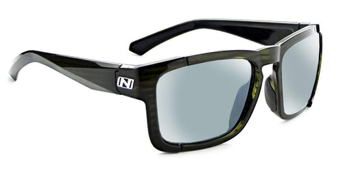 Vettron Polarized