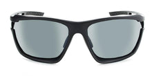 Load image into Gallery viewer, Variant Polarized - Unisex Interchangeable Vented Cycling Sunglasses