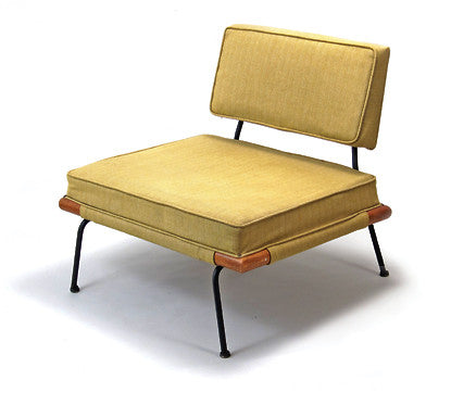 Great MidCentury Designers 48Canadian Edition Part Two Best Canadian Design Furniture