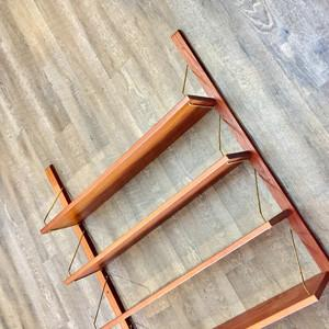 Bookcase by Torbjørn Afdal from VHB Collection