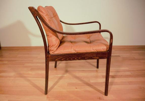 Fredrik Kayser Model 108 Chair