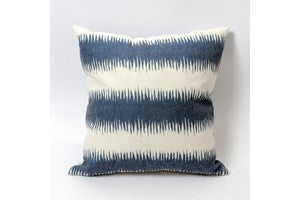 Pillows - Vintage Home Boutique - 2