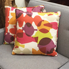 Brentwood Pillows - Vintage Home Boutique