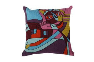 Pillows - Vintage Home Boutique - 9