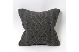 Pillows - Vintage Home Boutique - 6