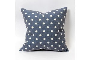 Pillows - Vintage Home Boutique - 10