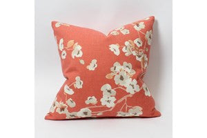 Pillows - Vintage Home Boutique - 11