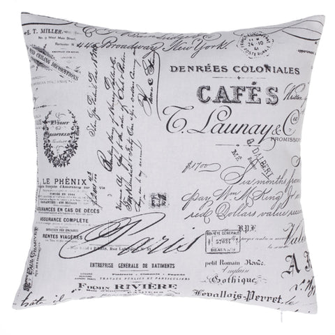 Pillows - Vintage Home Boutique - 12
