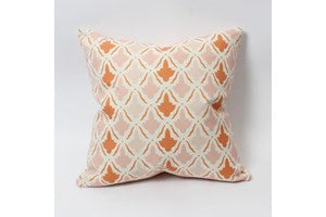 Pillows - Vintage Home Boutique - 13