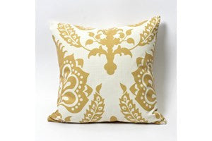 Pillows - Vintage Home Boutique - 14