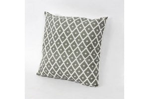 Pillows - Vintage Home Boutique - 5