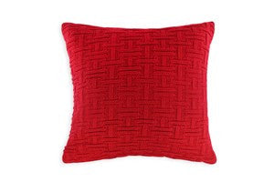 Pillows - Vintage Home Boutique - 4
