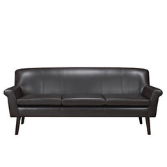 The Grant: custom, eco-friendly, mid-century modern sofa - Vintage Home Boutique