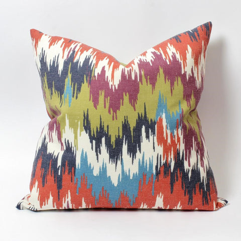 Pillows - Vintage Home Boutique - 16