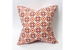 Pillows - Vintage Home Boutique - 19