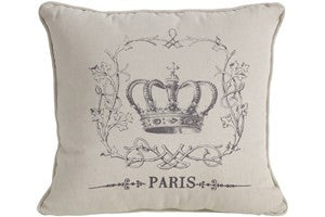 Pillows - Vintage Home Boutique - 20