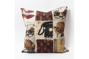 Pillows - Vintage Home Boutique - 21