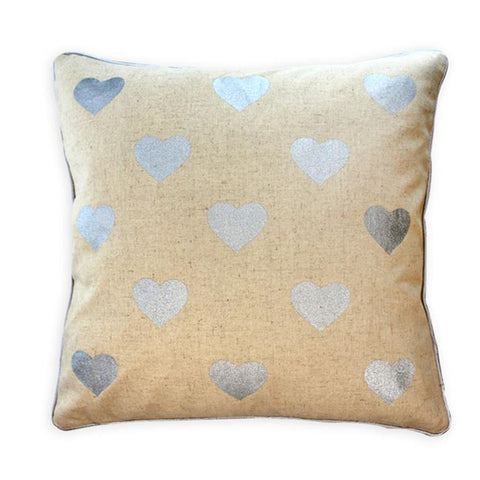 Pillows - Vintage Home Boutique - 22