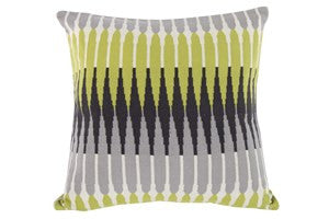 Pillows - Vintage Home Boutique - 23