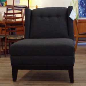 The Bobby Custom Chair - Vintage Home Boutique - 4