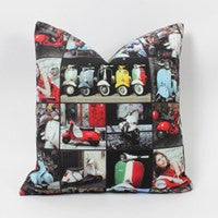 Pillows - Vintage Home Boutique - 3