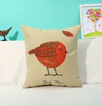 Pillows - Vintage Home Boutique - 8
