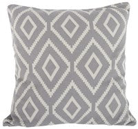 Pillows - Vintage Home Boutique - 1