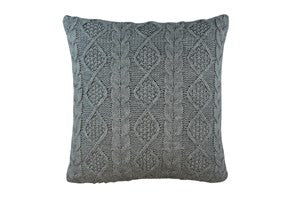 Pillows - Vintage Home Boutique - 7