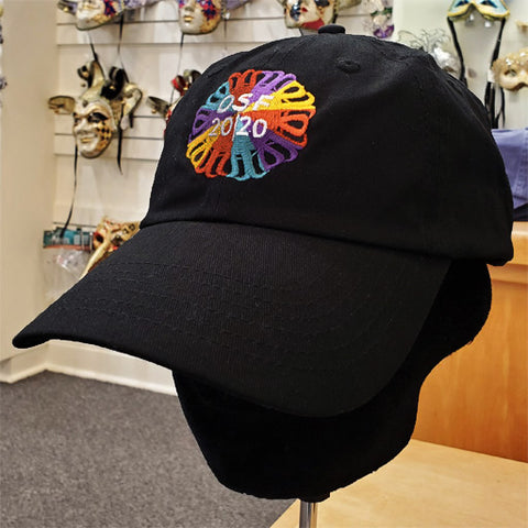 2020 OSF Season Hat