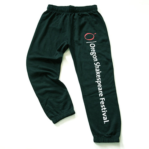 OSF Logo Sweatpants