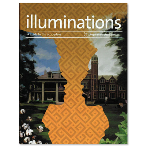 Illuminations - A Guide to the 2020 Plays