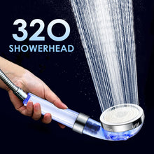 Load image into Gallery viewer, 32O Showerhead