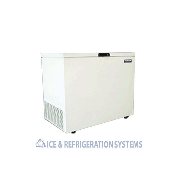 "OJEDA 27"" COMMERCIAL CHEST FREEZER NCF-28"